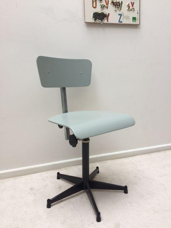 chaise architecte